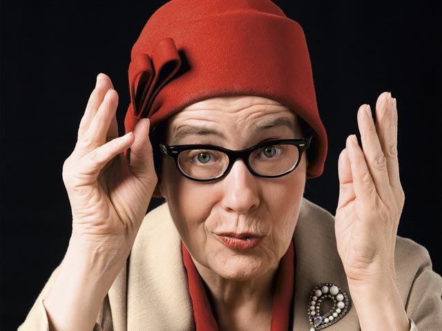 Marlene Jaschke
