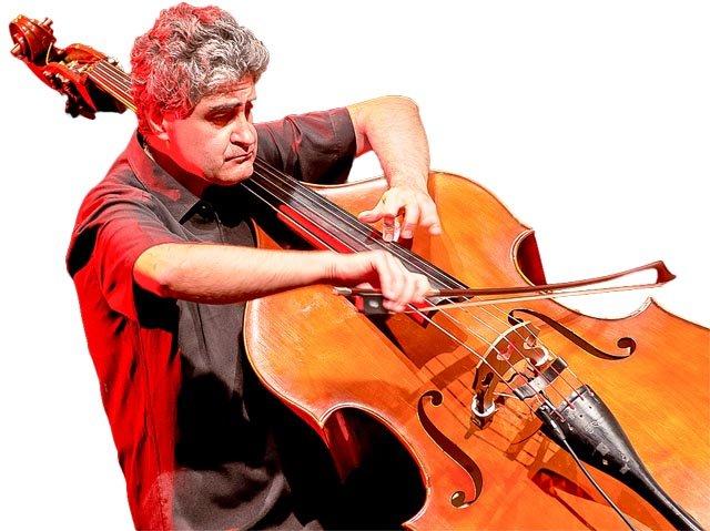 Renaud Gracia Fons