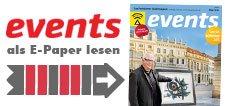 E-Paper 2016.05