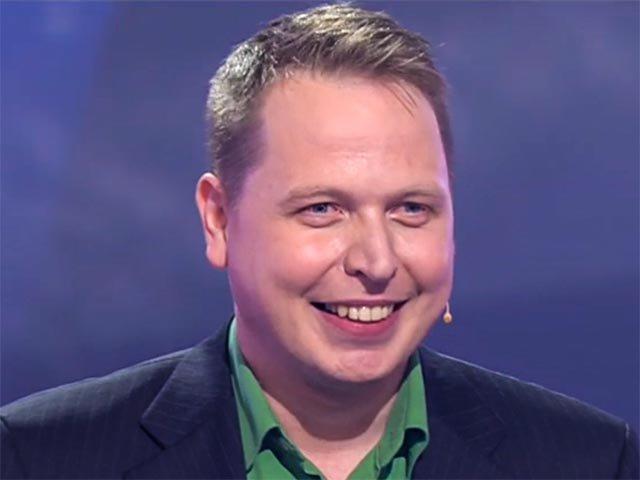 Jürgen Stelter