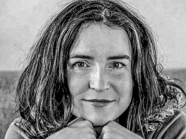 Christine Anlauff