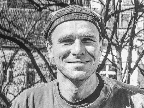 MartinKlein