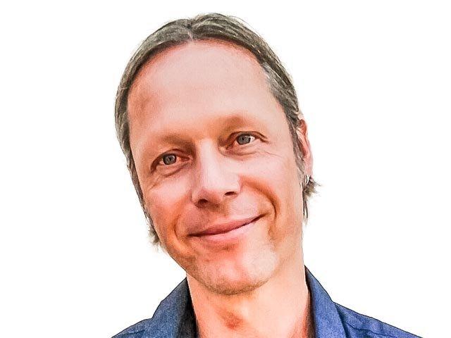 PatrickWeber