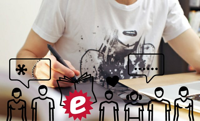 EVENTS_pic_jobs Grafiker.jpg