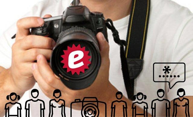 EVENTS_pic_jobs Fotograf.jpg