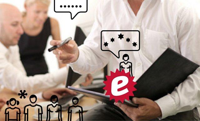 EVENTS_pic_jobs Verkäufer.jpg