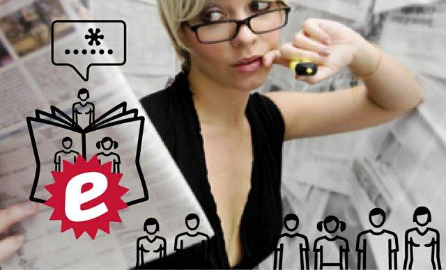 EVENTS_pic_jobs Redakteur.jpg