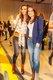 Ladies Fashion 2017 Metropolishalle Potsdam Fotos von Reinhardt